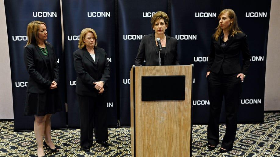 2aeb2164-UConn Sexual Assaults
