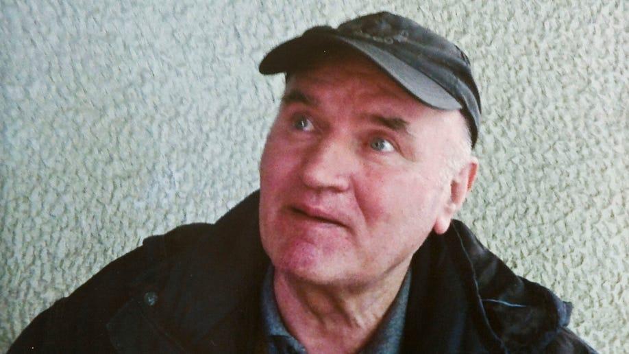 22ab3eea-APTOPIX Serbia Mladic