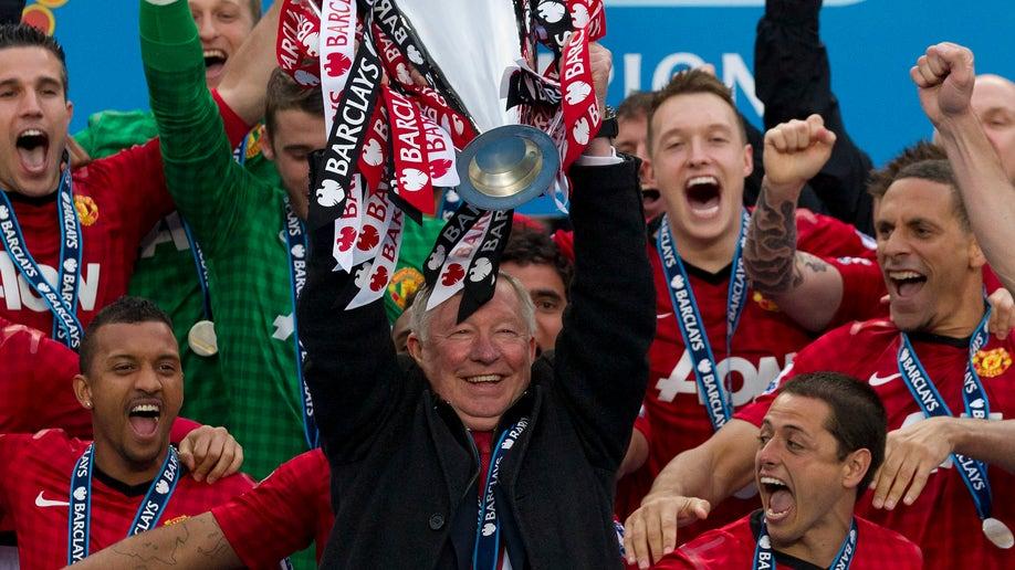 8e137fa0-APTOPIX Britain Soccer Premier League