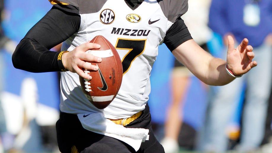 c2a20bb6-Missouri Kentucky Football