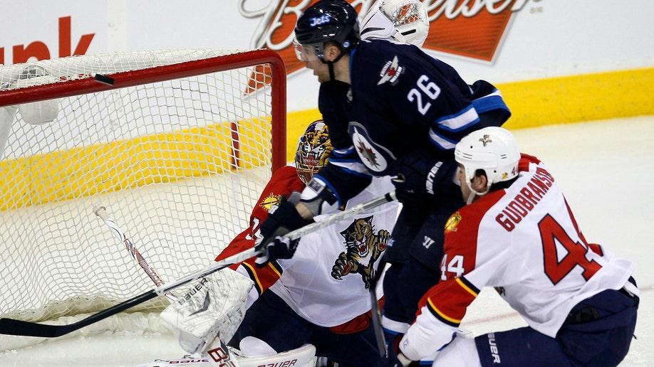 fbffac14-Panthers Jets Hockey
