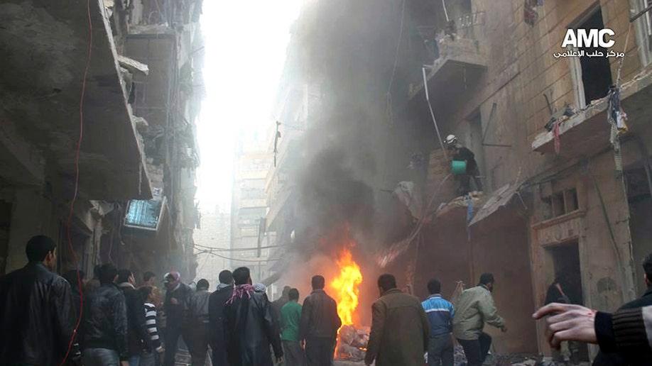 fd2ffc3a-Mideast Syria