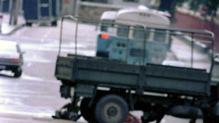 7d915a90-Trinidad Muslim Coup