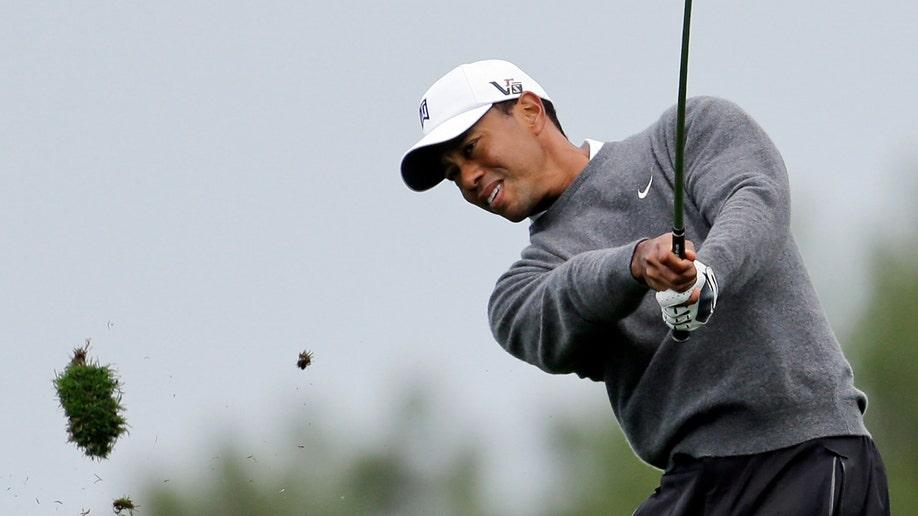 72727fe7-Farmers Insurance Open Golf