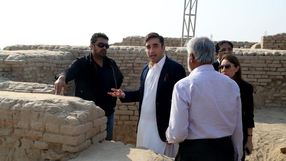 26b74d87-Pakistan Cultural Festival