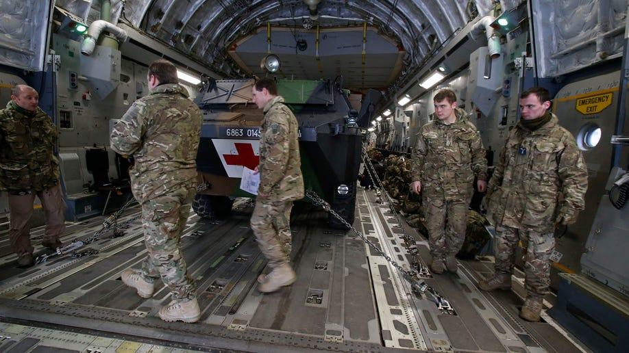 ca8b535a-France Mali Fighting