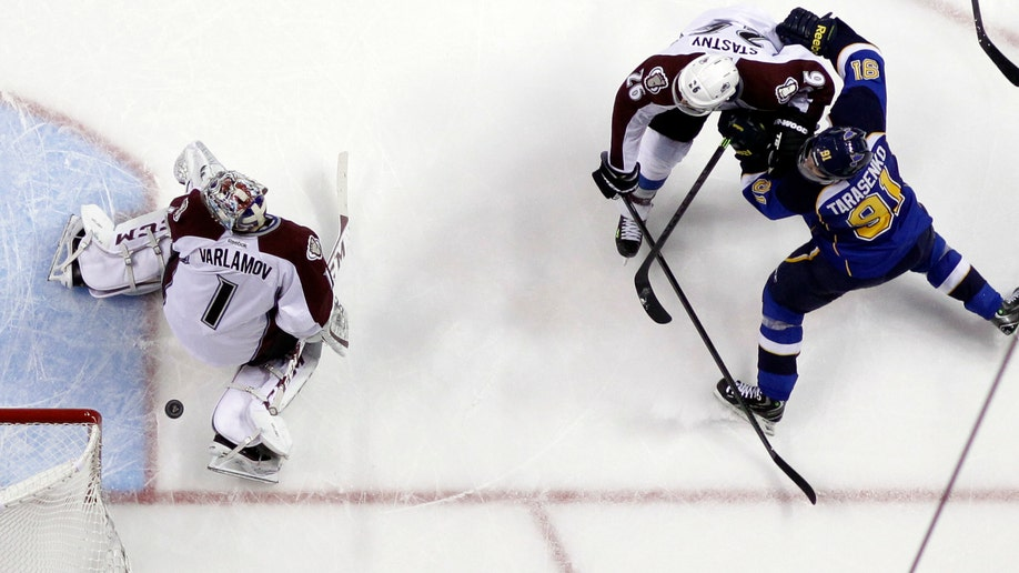 27e29ac5-Avalanche Blues Hockey