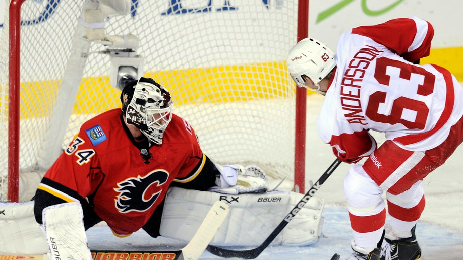 69fa32c4-Red Wings Flames Hockey