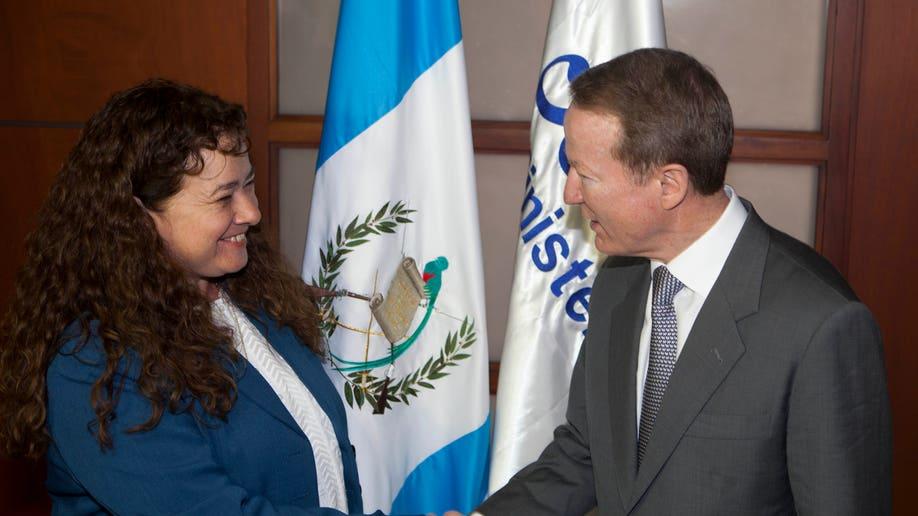 ed75dd00-Guatemala Attorney General