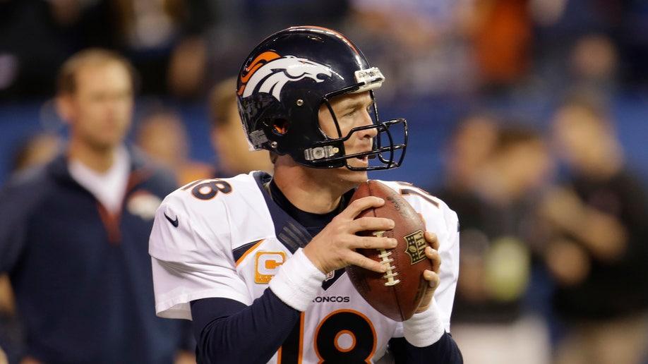 240bc234-Broncos Colts Football