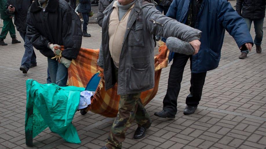 cddbb9be-Ukraine Protest
