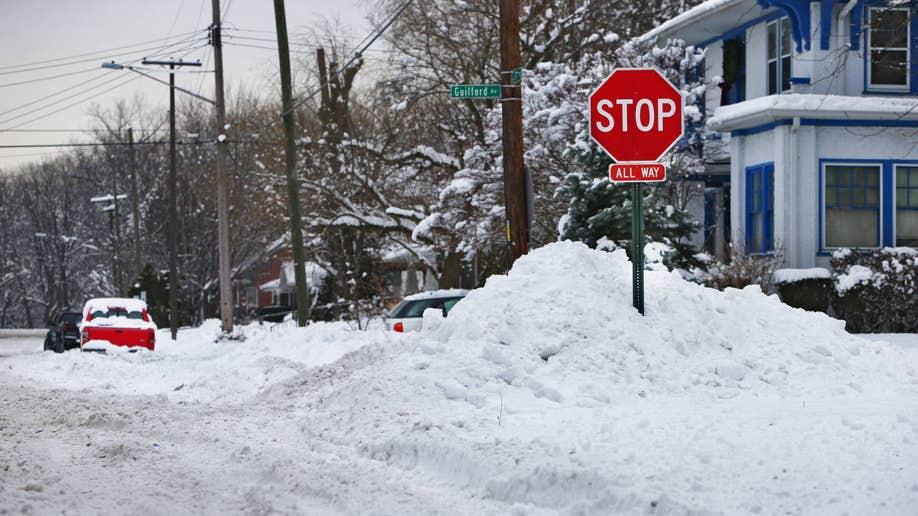 5c185998-Deep Freeze Indiana Schools