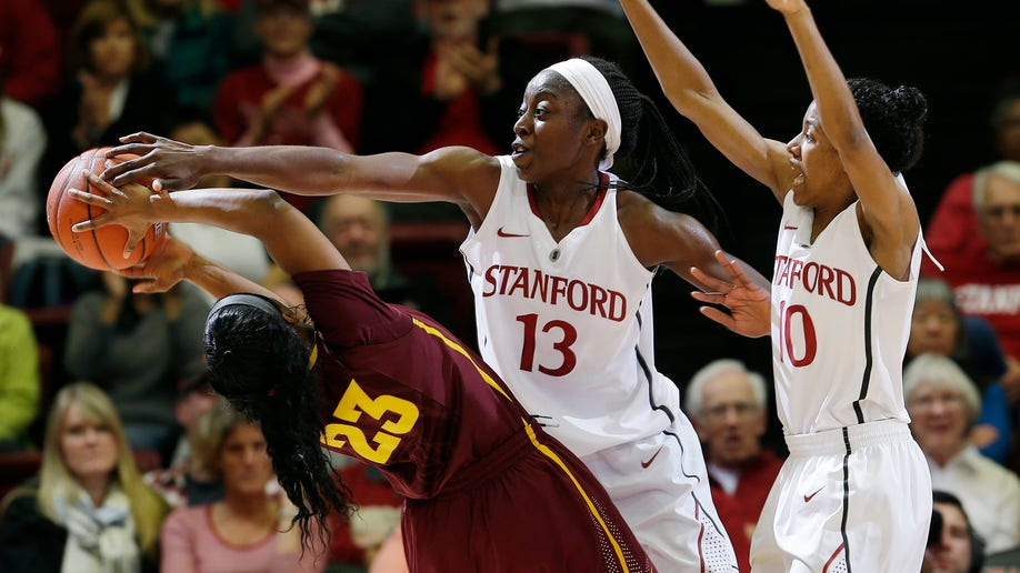 f80a1e97-Arizona St Stanford Basketball