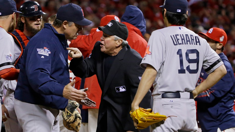 5d023936-World Series Red Sox Cardinals Baseball