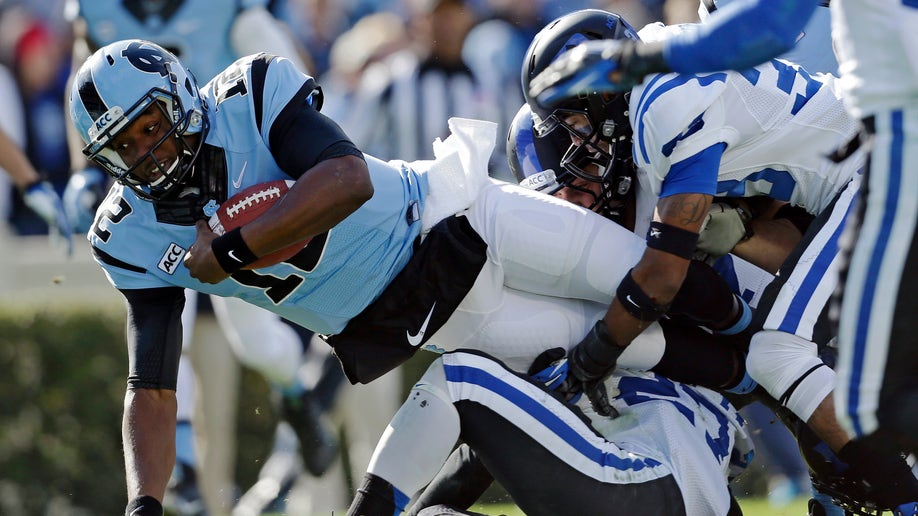 3a7e68df-Duke N Carolina Football