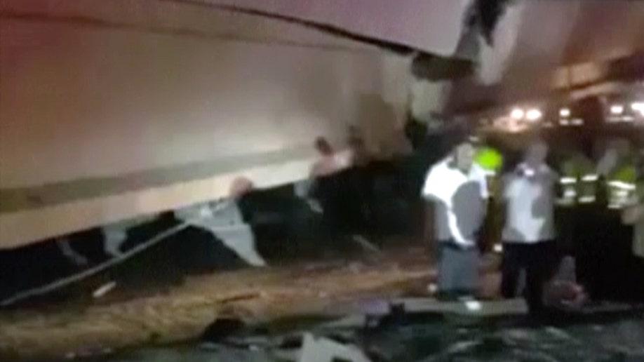 0d807d33-Ecuador Earthquake