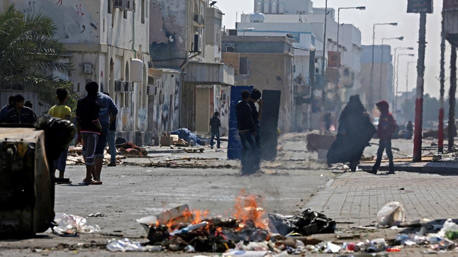b97846b0-Mideast Bahrain
