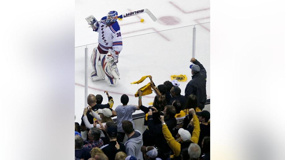 ece89d1b-Rangers Bruins Hockey