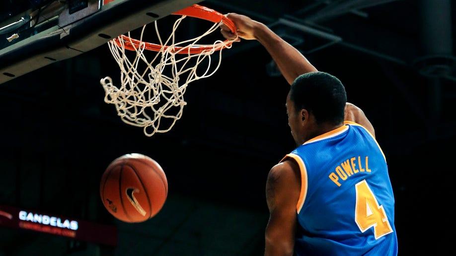 f66a97c2-UCLA Colorado Basketball
