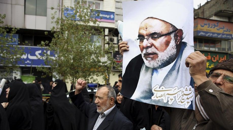 e2ef9cd9-Mideast Iran
