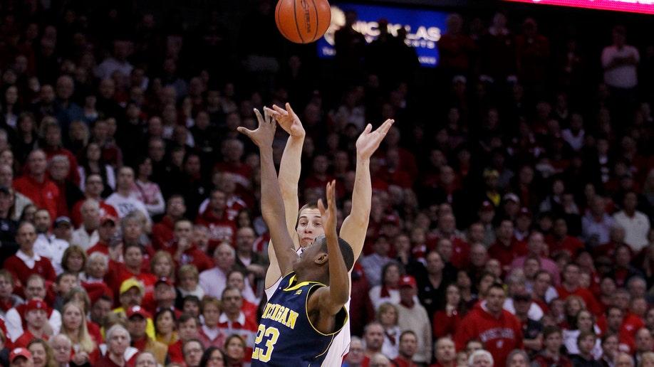 e092766e-Michigan Wisconsin Basketball