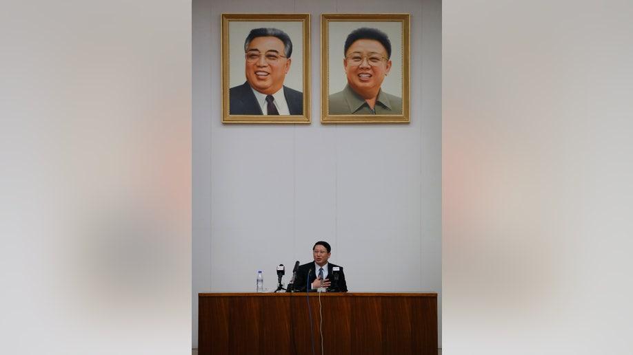 e75df247-North Korea Jailed South Korean