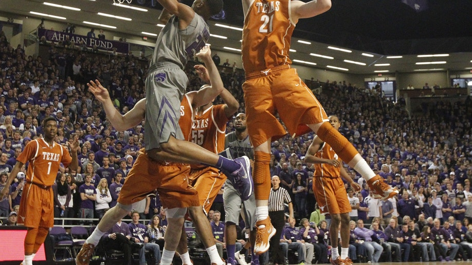 251a06e6-Texas Kansas St Basketball