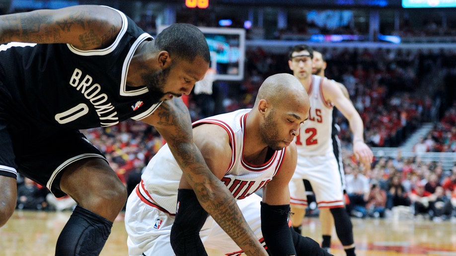 dc43c1aa-Nets Bulls Basketball