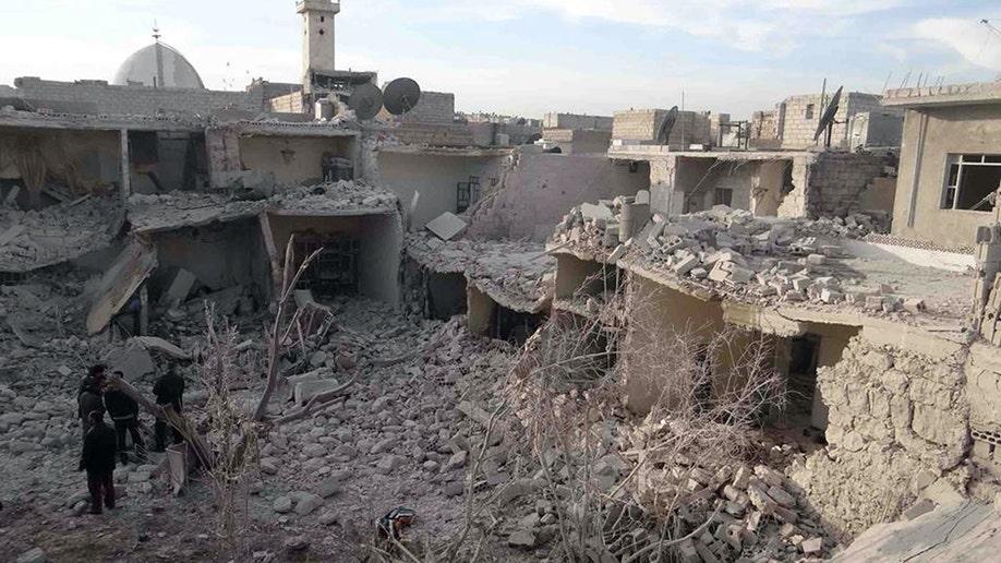 391b06da-Mideast Syria