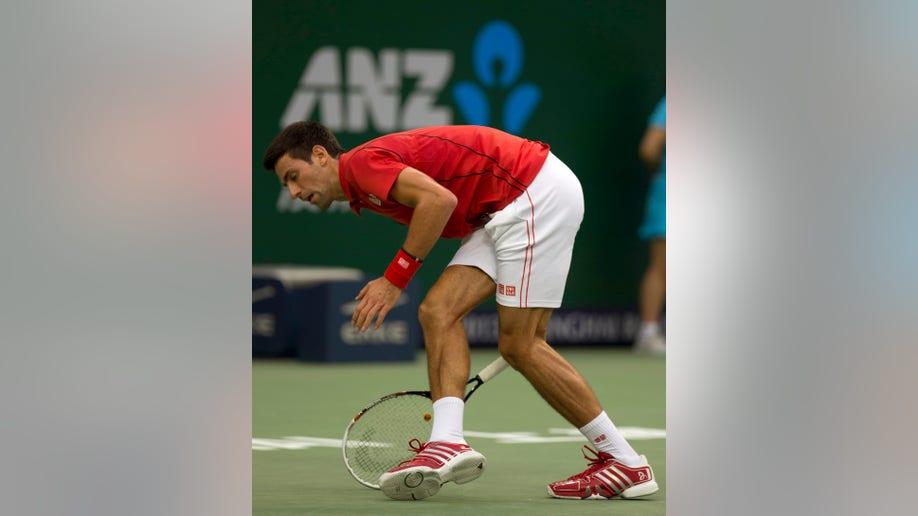 b4f54fb8-China Shanghai Tennis Masters