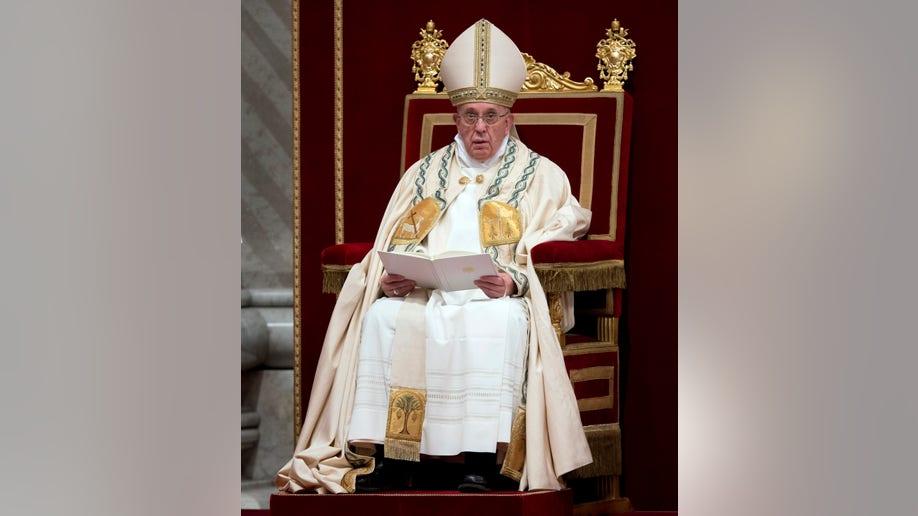 80f31229-Vatican Pope