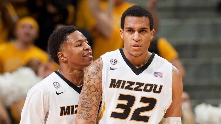 b4e5e603-Kentucky Missouri Basketball