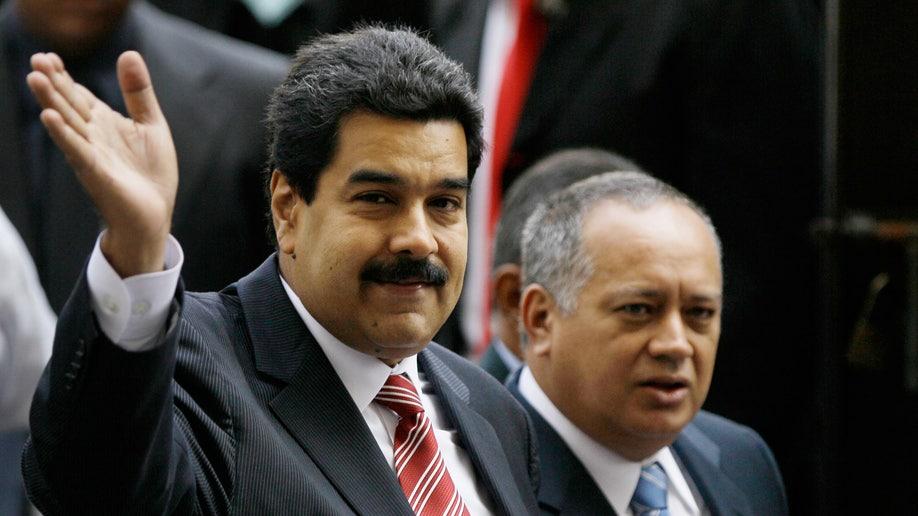 8f9caf37-Venezuela Chavez