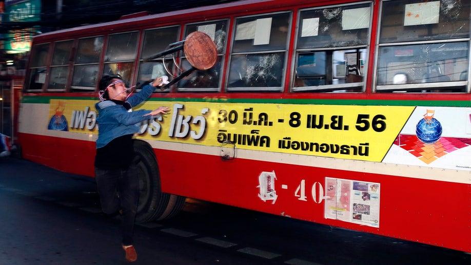 b238f34c-Thailand Politics