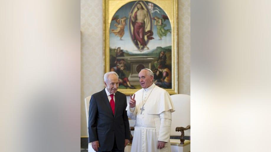 561b2538-Vatican Pope Israel