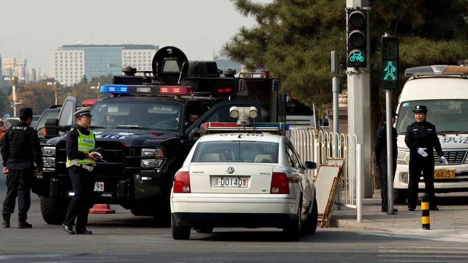 6e7440f5-China Tiananmen Car Fire