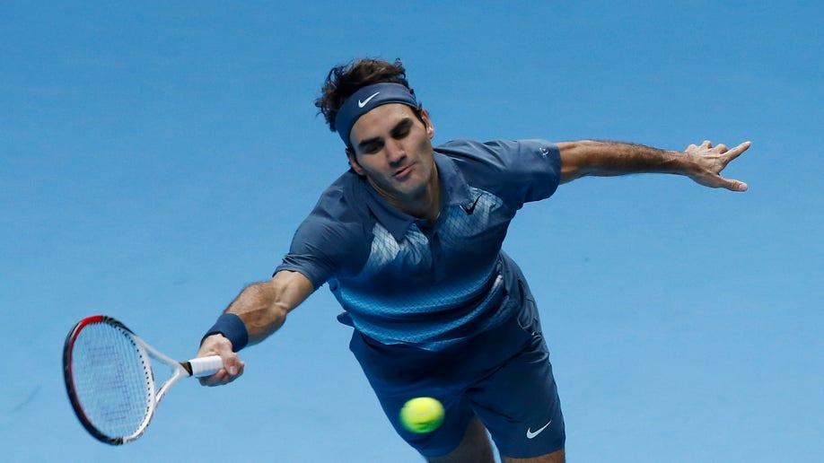 21f40d8b-Britain Tennis ATP Finals