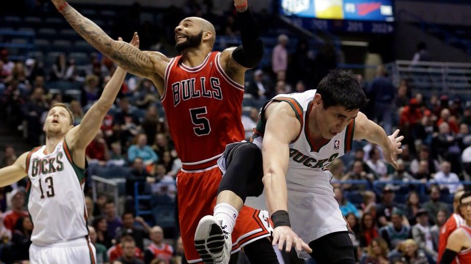 3d6d9c48-Bulls Bucks Basketball