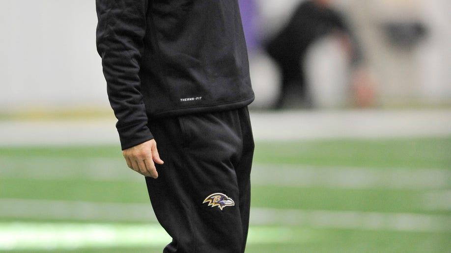 48d9c6fe-Super Bowl Ravens Football