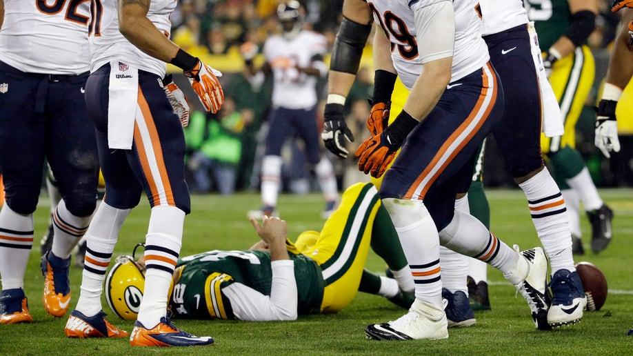 e1ca731d-Bears Packers Football