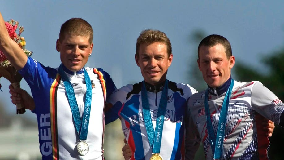 bdb57439-IOC Armstrong Medal