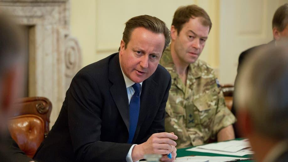 39371e98-Britain Floods