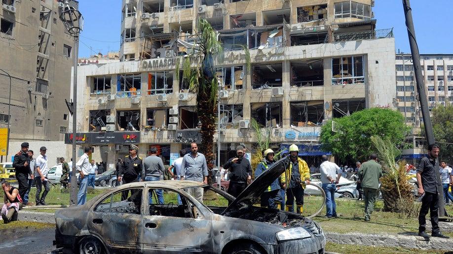 fd5d6cb1-Mideast Syria