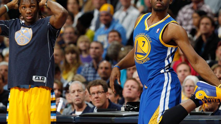 c26e2786-Warriors Nuggets Basketball
