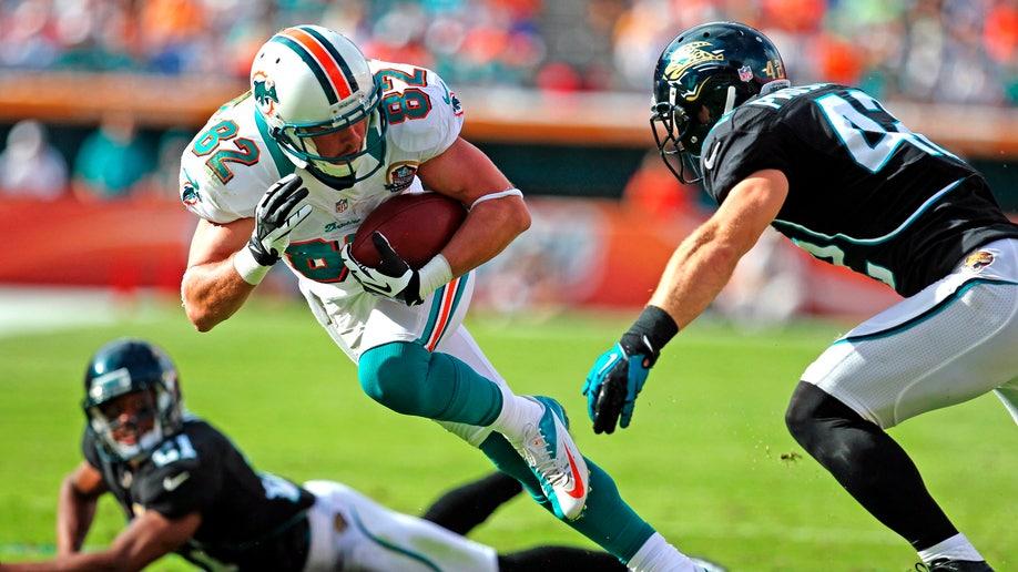 285a8a35-Jaguars Dolphins Football