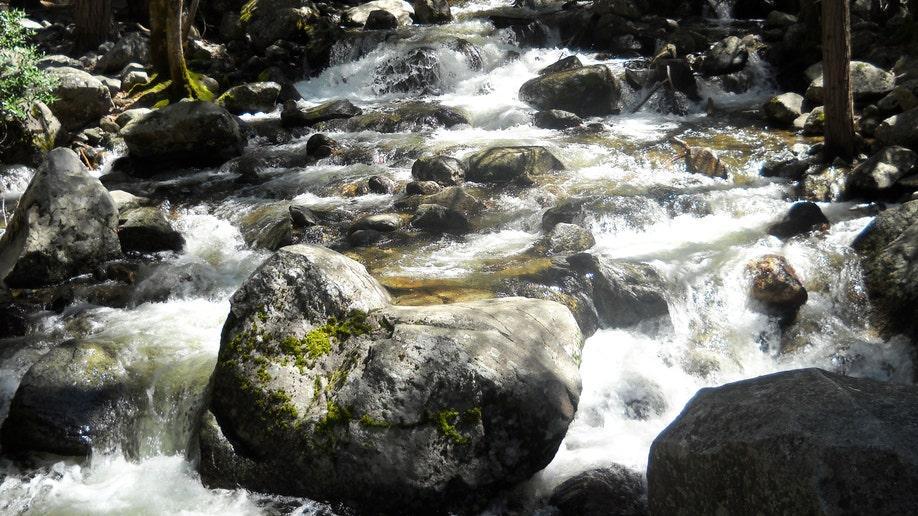 1830d070-Travel-Trip-Yosemite for Beginners