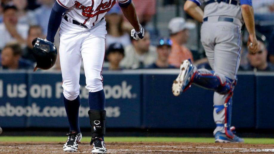 406f9926-Blue Jays Braves Baseball
