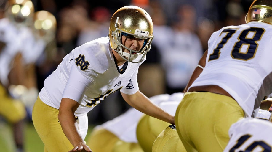 2823f724-Notre Dame Rees Football