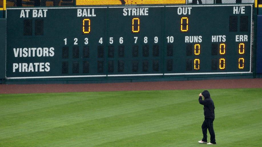 449b771c-Orioles Pirates Spring Baseball