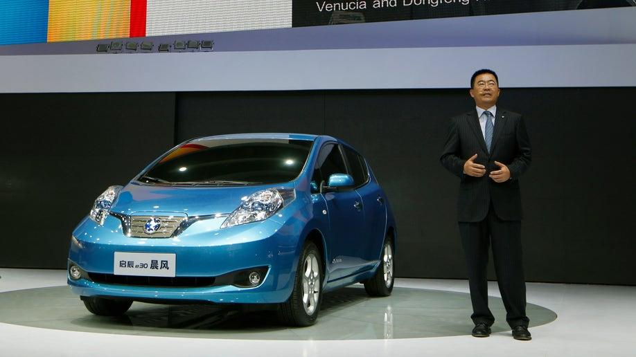 21a6eb20-China Ultra Cheap Cars